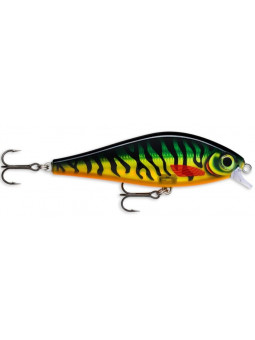 Vobler Rapala Super Shadow Rap HTIP 16,0 cm