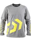 Daiwa D-Vec Long Sleeve Shirt
