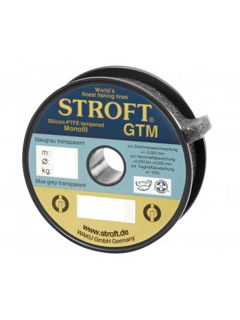 Stroft GTM Rybársky vlasec