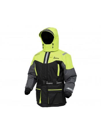 IMAX Sea Wave Floation Suit plávajúci oblek - bunda