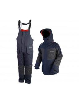 IMAX ARX-20 Ice Thermo Suit  thermo rybárske oblečenie