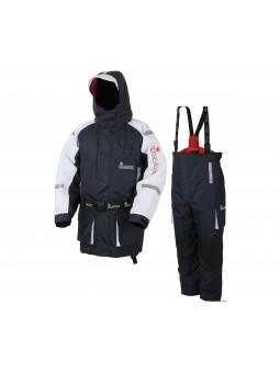 IMAX Coastfloat Floation Suit plávajúci rybársky oblek