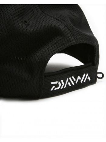 Daiwa Cap DC6