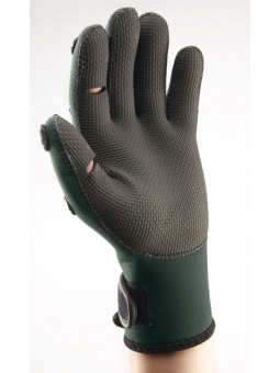 Cormoran Neoprenové rukavice 3