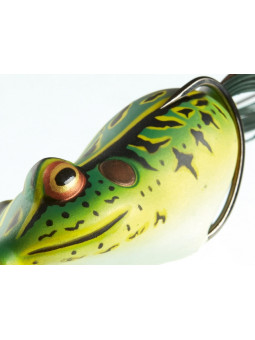 Daiwa D-Frog