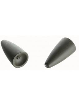 Daiwa Tournament Tungsten Bullets