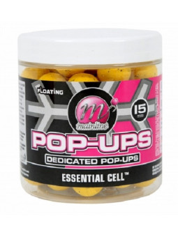 MAINLINE POP-UPS BOLIES ESSENTIAL CELL