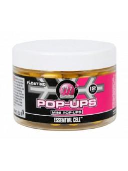 MAINLINE POP-UPS BOLIES ESSENTIAL CELL MINI