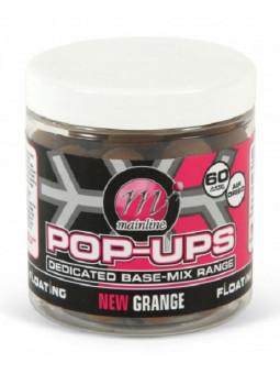 MAINLINE POP-UPS BOLIES NEW GRANGE