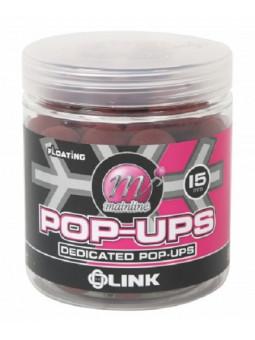 MAINLINE POP-UPS BOLIES THE LINK