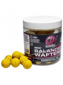 MAINLINE HIGH IMPACT BALANCED WAFTERS ESSENTIAL IB