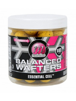 MAINLINE BALANCED WAFTERS ESSENTIAL CELL 18 mm