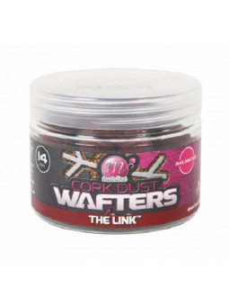 MAINLINE CORK DUST WAFTERS THE LINK