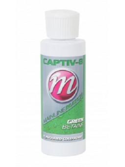 MAINLINE MATCH CAPTIV-8 FLAVOURED COLOURANTS BETAINE