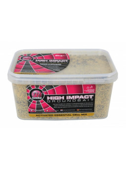 MAINLINE HIGH IMPACT GROUNDBAIT ESSENTIAL CELL