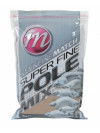 MAINLINE MATCH SUPER FINE POLE MIX