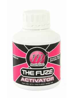 MAINLINE ACTIVATOR THE FUZE