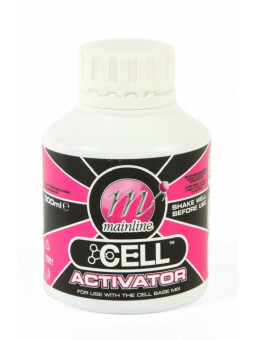 MAINLINE ACTIVATOR CELL