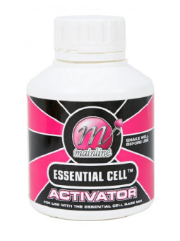 MAINLINE ACTIVATOR ESSENTIAL CELL