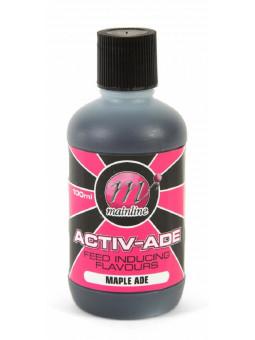 MAINLINE ACTIV MAPLE ADE