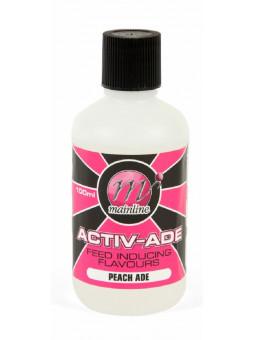 MAINLINE ACTIV PEACH ADE