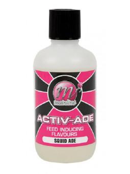MAINLINE ACTIV SQUID ADES