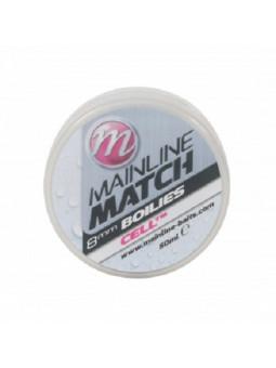 MAINLINE MATCH RANGE BOILIES CELL