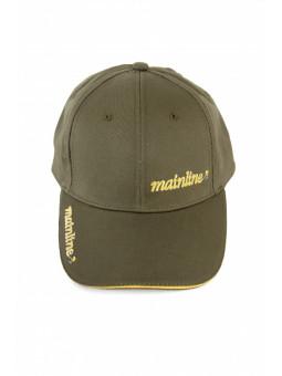 MAINLINE BASEBALL CAP