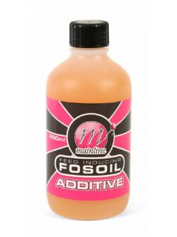 MAINLINE Feed Inducing Fosoil