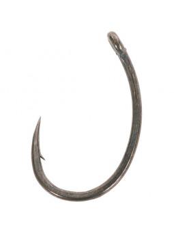 KORDA Krank rybárske háčiky na lov kaprov