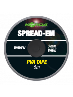 ORDA HEAVY PVA STRING