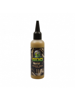 Korda Goo Tiger Nut Smoke