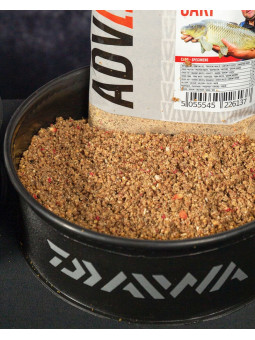DAIWA ADVANTAGE GROUNDBAIT BIG CARP