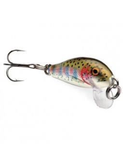 RAPALA COUNT DOWN 01
