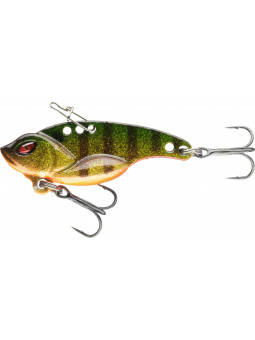 Prorex Metal VIB gold perch