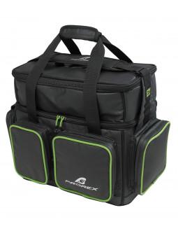 PROREX LURE BAG XL2