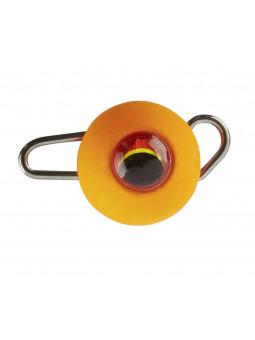 Prorex TG Flex Jig System Set - fluo oranžová