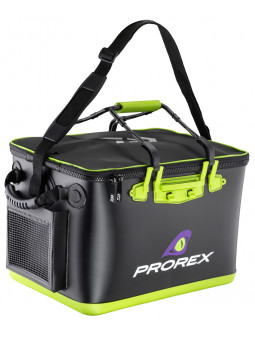 Prorex Tackle Container XL