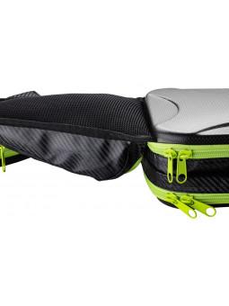 Prorex Roving Shoulder Bag