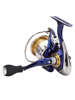 Daiwa TDR Match & Feeder
